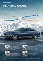 ahg BMW Wintermagazin 2018_2019 - Page 4