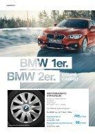 ahg BMW Wintermagazin 2018_2019 - Page 6