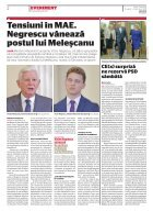Adevarul Weekend, 31 august- 2 septembrie 2018 - Page 2