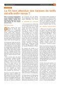 Le magazine News Assurances Pro – Edition spéciale Amrae 2019 - Page 3