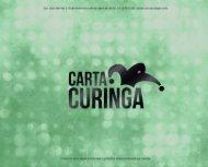 Carta Curinga SJ 12ª Ed