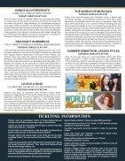 Boca Raton March 2019 - Page 2