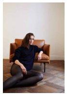 MEYER –  The Elegance of Cashmere for einzigart – Unisex. Made in Scotland  - Seite 3