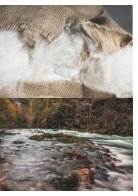 MEYER –  The Elegance of Cashmere for einzigart – Unisex. Made in Scotland  - Seite 7