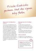 Dein FSJ/BFD bei uns - Stiftung Liebenau - Page 5