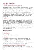 Dein FSJ/BFD bei uns - Stiftung Liebenau - Page 6