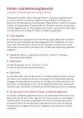 Dein FSJ/BFD bei uns - Stiftung Liebenau - Page 7
