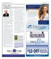 Mid Rivers Newsmagazine 2-6-19 - Page 7