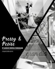 CATALOGO PRETTY 19