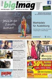 bigmag-Ausgabe-februar-maerz-2019