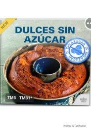 DULCES SIN AZUCAR (1)