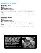 Jennersville YMCA Early Spring Program Guide 2019 - Page 7