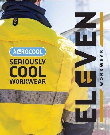 ELEVEN_Aerocool_Brochure_Individual_Web