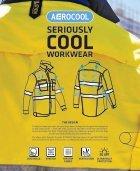 ELEVEN_Aerocool_Brochure_Individual_Web - Page 2