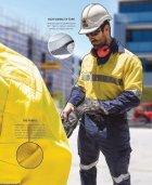 ELEVEN_Aerocool_Brochure_Individual_Web - Page 3