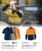 ELEVEN_Aerocool_Brochure_Individual_Web - Page 4