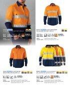ELEVEN_Aerocool_Brochure_Individual_Web - Page 5
