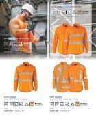 ELEVEN_Aerocool_Brochure_Individual_Web - Page 6