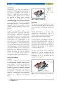 Evaluation of plant diversity of the steppe interface, Sahara (Case of Brezina, El-Bayadh Algeria Southwest) - Page 2