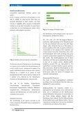 Evaluation of plant diversity of the steppe interface, Sahara (Case of Brezina, El-Bayadh Algeria Southwest) - Page 3