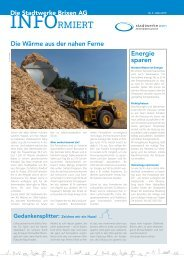Stadtwerke_Infoblatt_Nr09_DE_032019 low