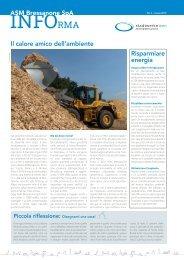 Stadtwerke_Infoblatt_Nr09_IT_032019 low