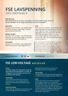 FSE Everk - Page 4