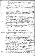 02.RP.1763-1766 - Page 5