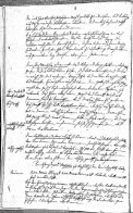 02.RP.1763-1766 - Page 6