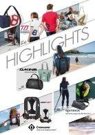 Catalogue Bucher + Walt 2019 - FR - Page 4