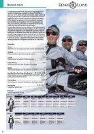 Catalogue Bucher + Walt 2019 - FR - Page 6