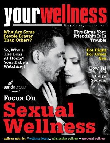Sanda_Issue_February-2019