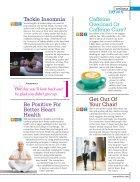 Sanda_Issue_February-2019 - Page 5