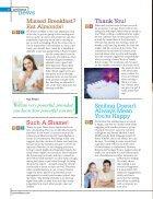 Sanda_Issue_February-2019 - Page 6