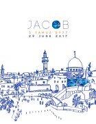 JACOB - Page 3
