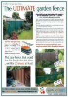 Pontypool Feb - Apr 2019 - Page 5