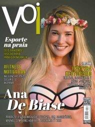 Revista VOi 160