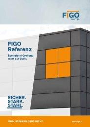 FIGO_Referenzen_quattro_DE