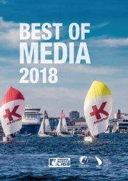 Ansicht-Best-of-Media-Buch-2018-LR