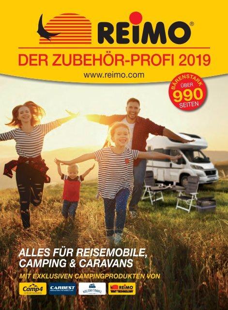 für Mercedes-Benz Frontverkleidungkfzteile24 u.a