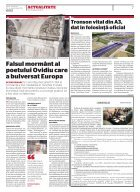 Adevarul Weekend, 28-30 septembrie 2018 - Page 7