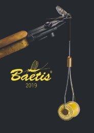 catalogo baetis 2019-para web