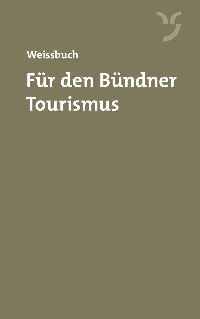 2-weissbuch-fuer-den-buendner-tourismus-online-2.-auflage