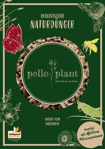 Folder_PelloPlant