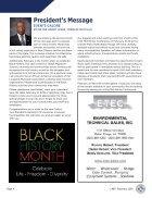 LMR_Feb_2019 - Page 4