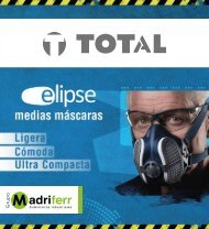 TOTAL-mascaras-elipse-madriferr-suministros-industriales