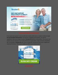 Verutum RX Male Enhancement-converted