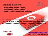 buy tramadol online-converted
