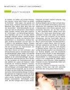 Framania Magazin Februar 2019 - Page 4