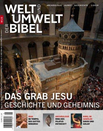 WUB_1_19_Homepage_AUswahl